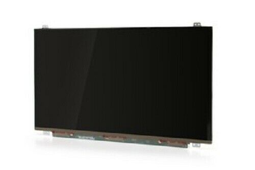 LP140WF1(SP)(K1) IPS  Laptop Screen Replacement LCD