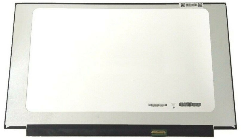 "Asus VivoBook 15 F510UF F510U F510UA LED LCD Screen 15.6/"" WUXGA FHD Display New"