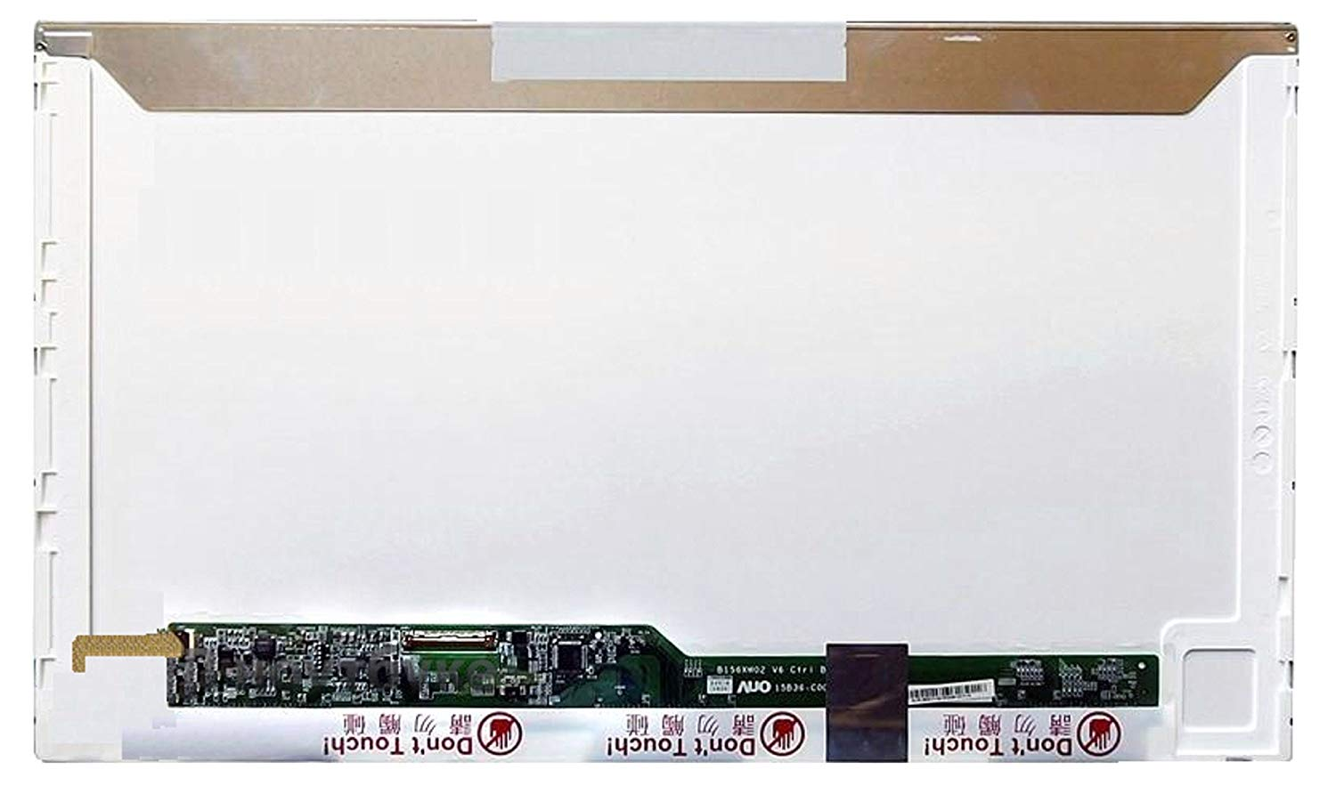 Dell Inspiron N5050 Laptop LED Screen