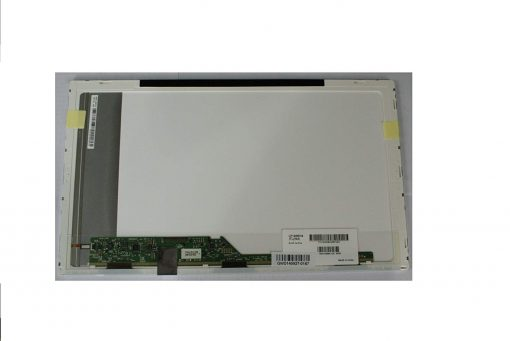 "15.6"" Laptop Screen LED Replacement"