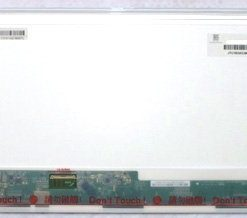 "15.6"" Laptop LED Screen For Acer Aspire 5736Z-4460"