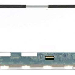 16 Laptop Screen Replacement LED