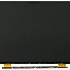 APPLE MACBOOK AIR A1369 A1466 LCD LED SCREEN 01
