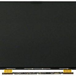 APPLE MACBOOK AIR A1369 A1466 LCD LED SCREEN 01