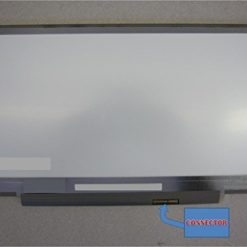 "IBM-LENOVO FRU 18004783 REPLACEMENT LAPTOP 15.6"" LCD LED Display Screen"