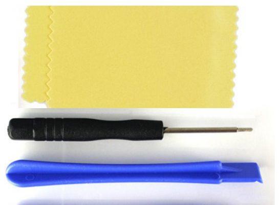 laptop-screen-lcd-replace-repair-kit-tools