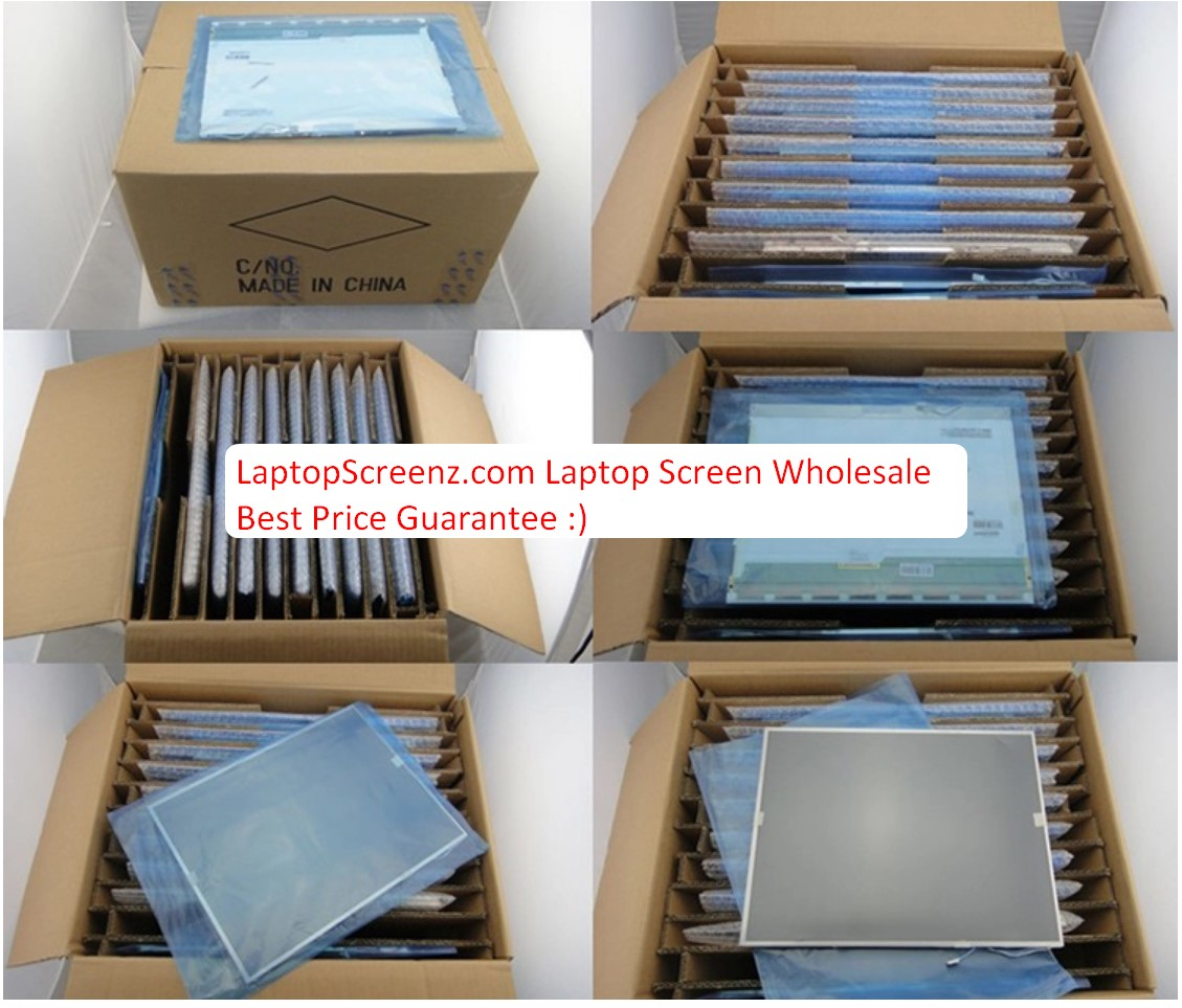 Laptop Screen best price guarantee